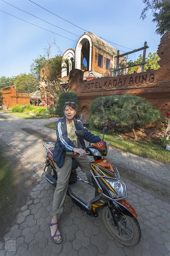 Myanmar_2017_Old_Bagan_Scooter_0369_BLOG
