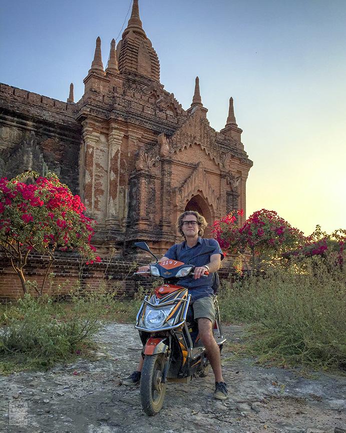 Myanmar_2017_Thom_Motorbike_5185_BLOG