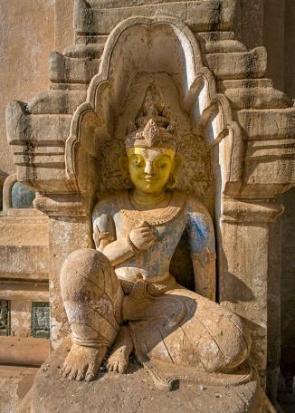 Myanmar_2017__Buddha_Ananda_Temple_Bagan_9976-BLOG