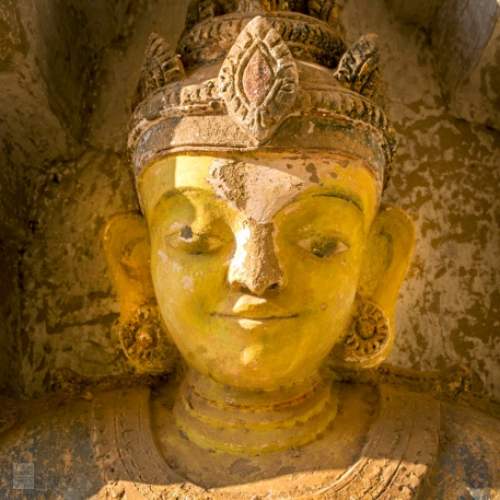 Myanmar_2017__Buddha_Ananda_Temple_Bagan_9977_BLOG