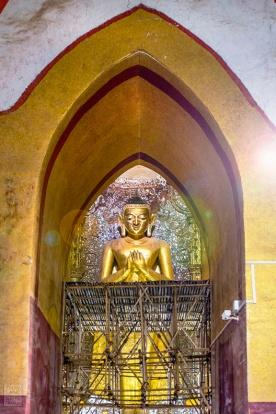 Myanmar_2017_Ananda_Temple_Bagan_Buddha_0021-BLOG