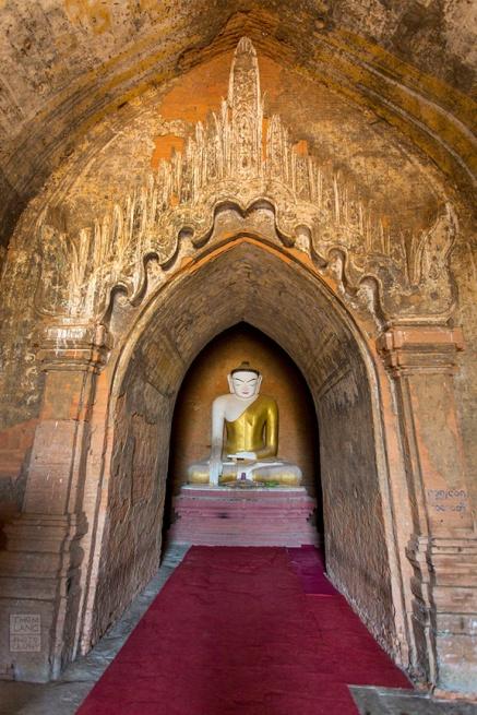 Myanmar_2017_Ananda_Temple_Bagan_Buddha_0424-BLOG