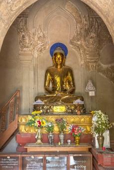 Myanmar_2017_Ananda_Temple_Bagan_Buddha_0458-BLOG