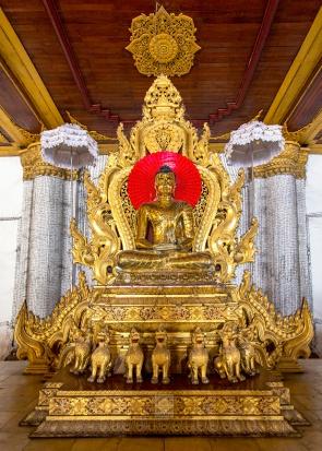 Myanmar_2017_Buddha_Ananda_Temple_Bagan_9727-BLOG