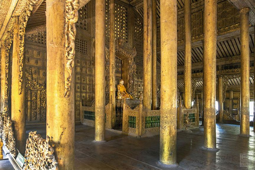 Myanmar_2017_Buddha_Ananda_Temple_Bagan_9769-BLOG