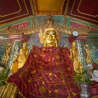 Myanmar_2017_Buddha_Shwedagon_Pagoda_9238_BLOG