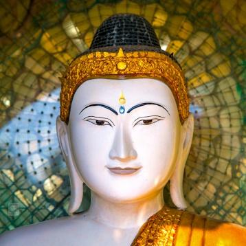 Myanmar_2017_Buddha_Shwedagon_Pagoda_Yangon_8931_BLOG