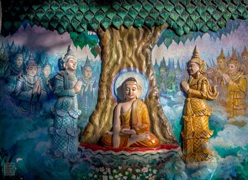 Myanmar_2017_Buddha_Shwedagon_Pagoda_Yangon_9011-BLOG
