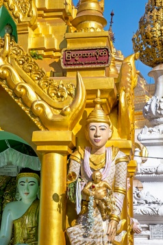Myanmar_2017_Buddha_Shwedagon_Pagoda_Yangon_9055-BLOG