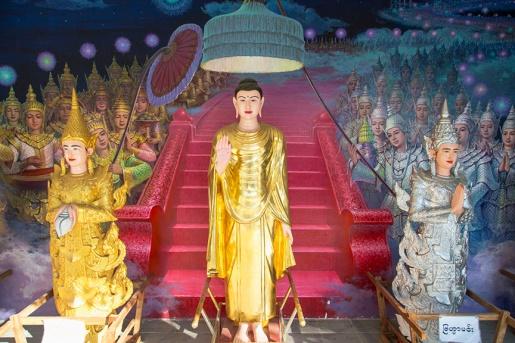 Myanmar_2017_Buddha_Shwedagon_Pagoda_Yangon_9072-BLOG