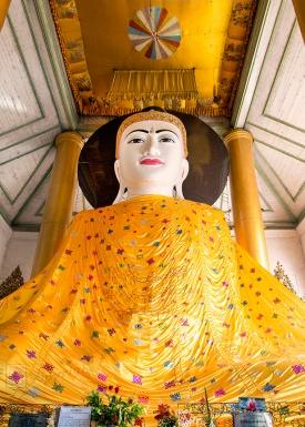 Myanmar_2017_Buddha_Shwedagon_Pagoda_Yangon_9177-BLOG