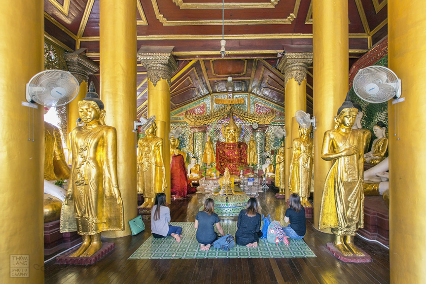Myanmar_2017_Buddha_Shwedagon_Pagoda_Yangon_9230-BLOG