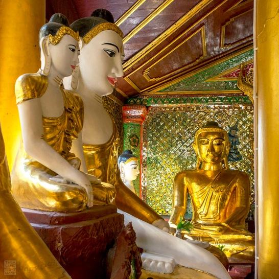 Myanmar_2017_Buddha_Shwedagon_Pagoda_Yangon_9236-BLOG