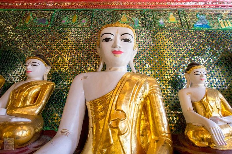 Myanmar_2017_Buddha_Shwedagon_Pagoda_Yangon_9245-BLOG