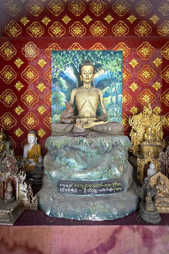 Myanmar_2017_Buddha_Sule_Pagoda_Yangon_9358-BLOG