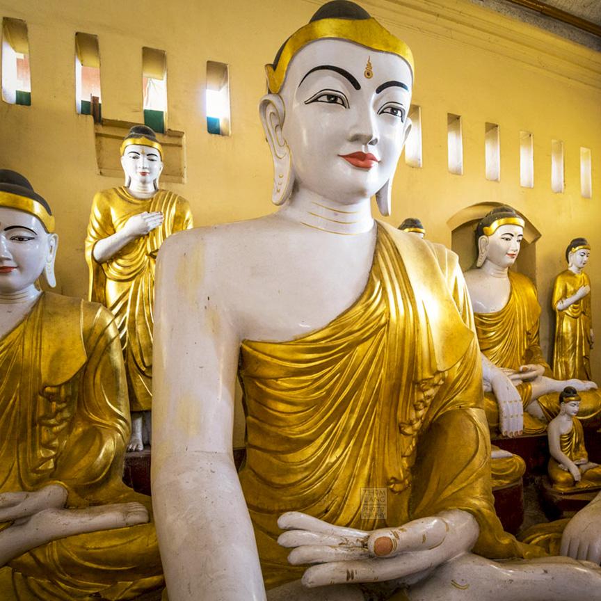 Myanmar_2017_Buddhas_Shwedagon_Pagoda_Yangon_9019_BLOG