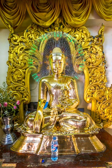 Myanmar_2017_Golden_Buddha_Shwedagon_Pagoda_Yangon_9028-BLOG