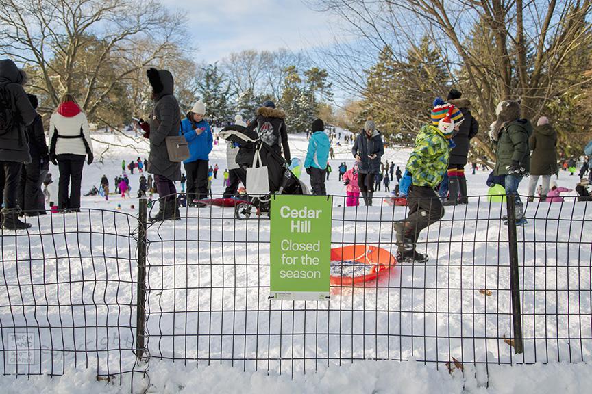 Snow Day Central Park 2020_6668-BLOG