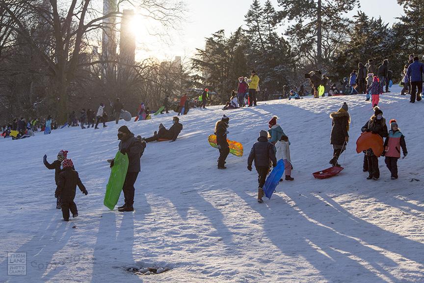 Snow Day Central Park 2020_6765-BLOG