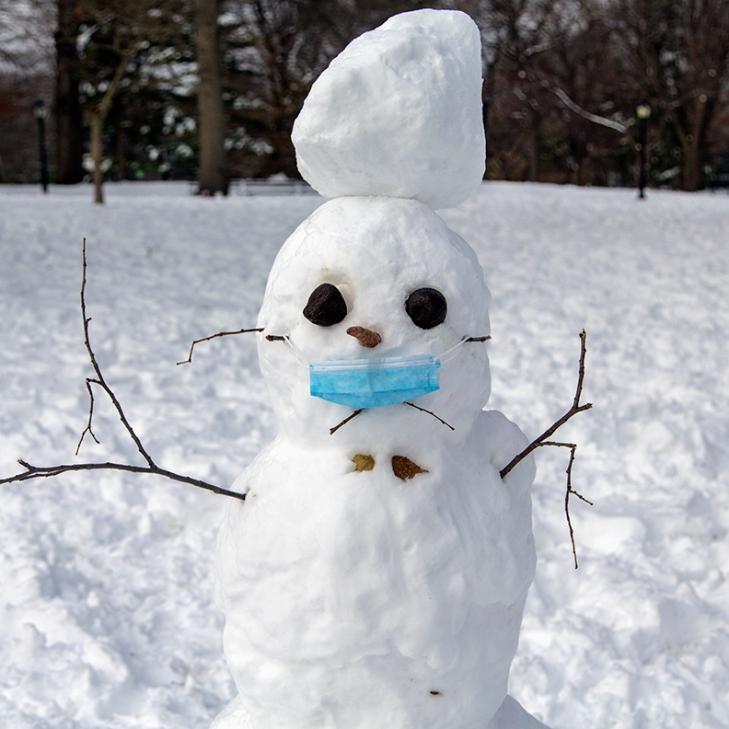 Snow Day Central Park 2020_6789-BLOG