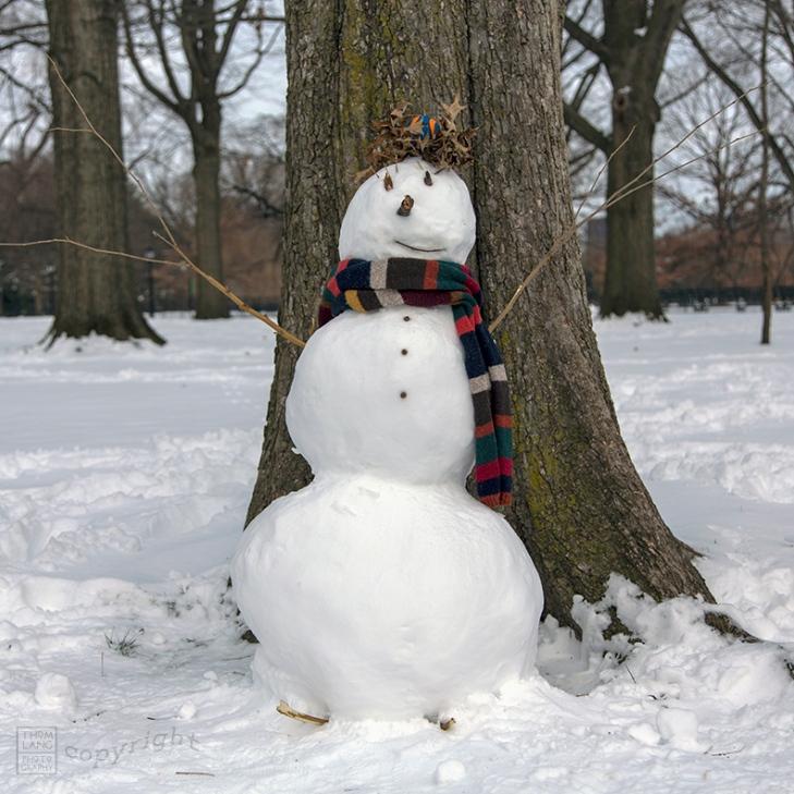 Snow Day Central Park 2020_6799-BLOG